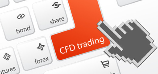 Wat is een CFD? – Contract For Difference