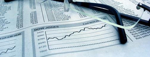 beleggen is niet zonder risico