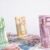 Sparen-of-beleggen-in-aandelen