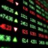 Tips bij het beleggen in binaire opties