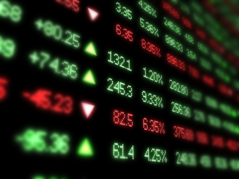 Zijn binaire opties voor beginnende beleggers?