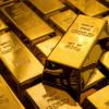 In goud beleggen