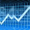Best presterende aandelen voor binary trading